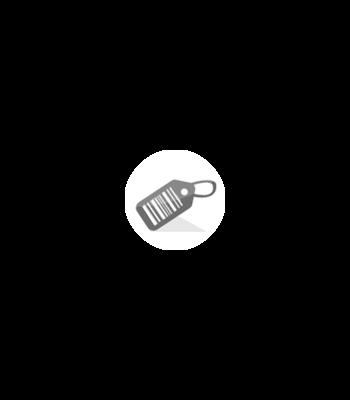 گارانتی مک بوک: گارانتی تعویض با شرایط شرکت اپل | MacBook Warranty_13