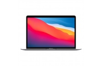 apple-mac-book-air-2020-with-m1-1