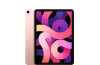 ipad-air-select-wifi-gold-202009