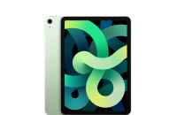 ipad-air-select-wifi-green-202009