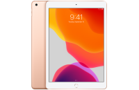 ipad-wifi-select-gold-201909_geo_us_305112185