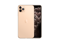 iphone-11-pro-max-gold-select-2019_1029306571