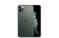 iphone-11-pro-max-midnight-green-select-2019_580649596