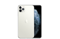 iphone-11-pro-max-silver-select-2019