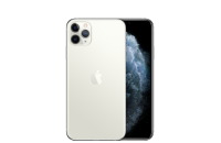 iphone-11-pro-max-silver-select-2019_571166309