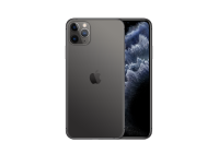 iphone-11-pro-max-space-select-2019