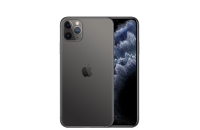 iphone-11-pro-max-space-select-2019_2050206699