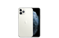 iphone-11-pro-silver-select-2019_1760785140