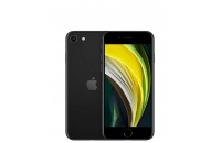 iphone_se_2020_black