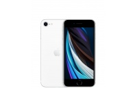 iphone_se_2020_white