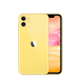 iphone11-yellow-select-2019