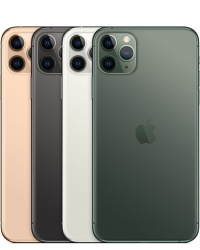 iphone-11-pro-max-select-2019