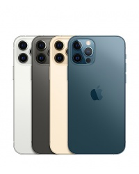 iphone-12-pro-family-hero-all
