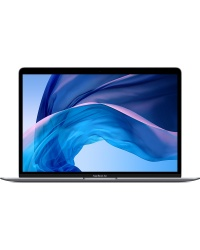 macbook-air-space-gray-select-201810