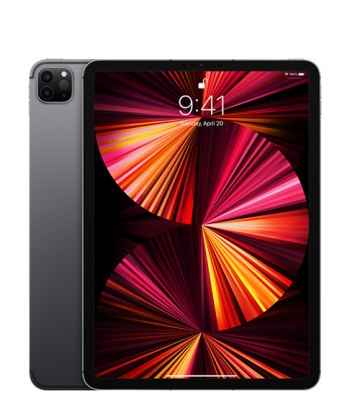 ipad-pro-11-select-cell-spacegray-202104
