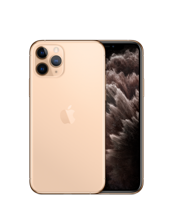 iphone-11-pro-gold-select-2019_284593287