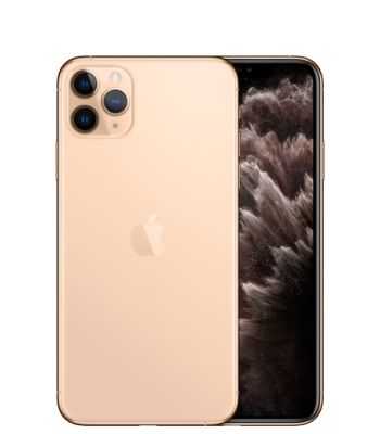 iphone-11-pro-max-gold-select-2019_1933990722