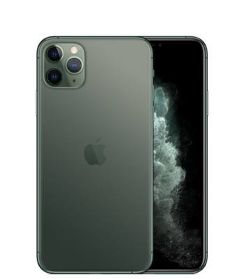 iphone-11-pro-max-midnight-green-select-2019_394925012