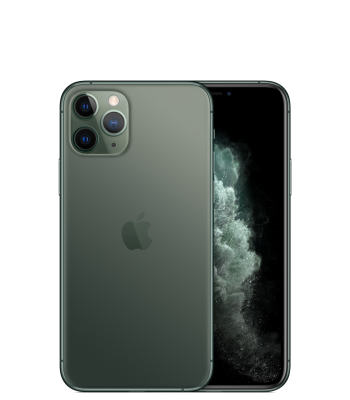 iphone-11-pro-midnight-green-select-2019_1936919320