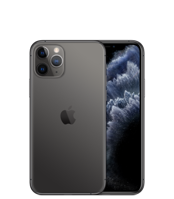 iphone-11-pro-space-select-2019_656457519