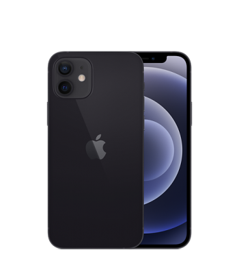 iphone-12-black-select-2020_697832403