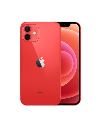 iphone-12-red-select-2020_423295628
