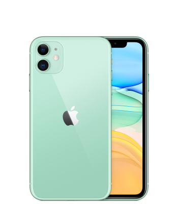 iphone11-green-select-2019_1450273077