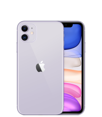 iphone11-purple-select-2019_972578308