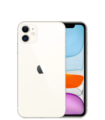 iphone11-white-select-2019_713196308