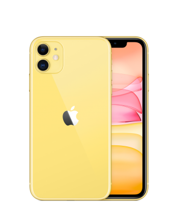 iphone11-yellow-select-2019_1333188179