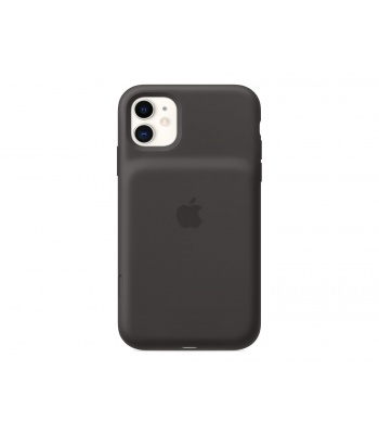 iphone_11_black