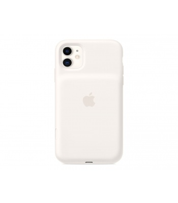 iphone_11_white