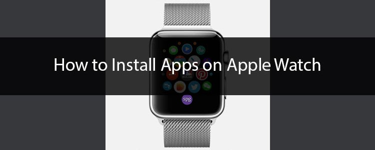 install_app_in_apple_watch_cover