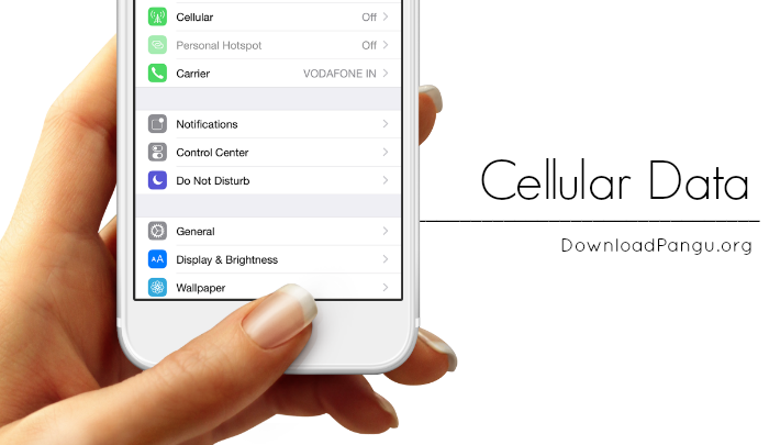 cellular_data_in_control_center_cover