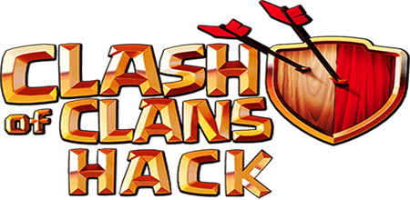 clash_of_clans_hack_cover