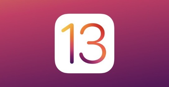 ios_13_roundup_header